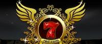 7 Red logo