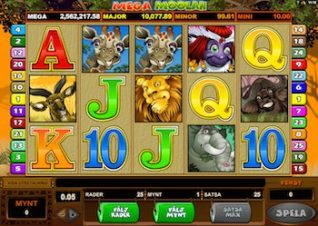 casino merkur online caribbean stud