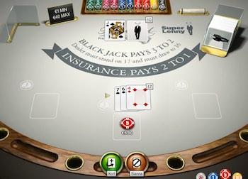 Moin khan casino news