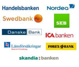 Trustly banker