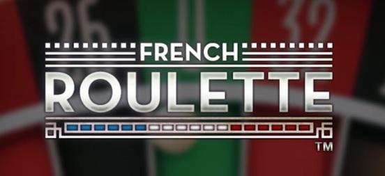 franskroulette