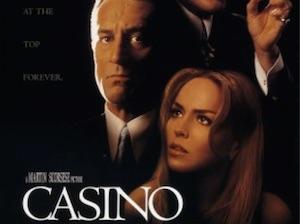 Casino casinofilm