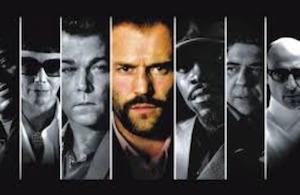 Revolver casinofilm