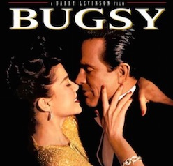 Bugsy casinofilm