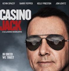 Casino Jack casinofilm