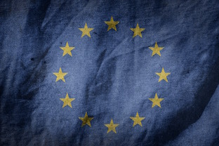 EU-skattefritt