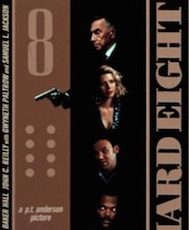 Hard Eight film