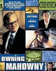 Owning Mahowny film