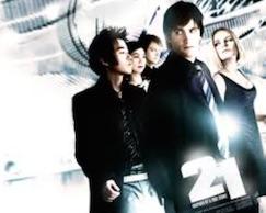 21 casinofilm