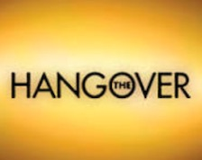 Hangover casinofilm