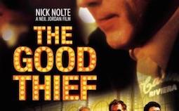 The Good Thief film