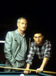 Bild tagen från IMDB.com
