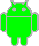 androidmascot