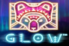 Glow logga