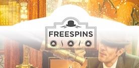 MrGreen starburst freespins