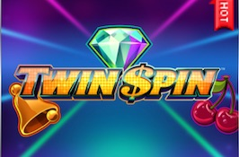 Twin Spin Spinson