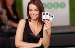 Unibet svenska blackjack live