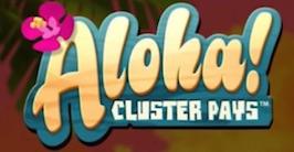 Aloha-slot-NetEnt