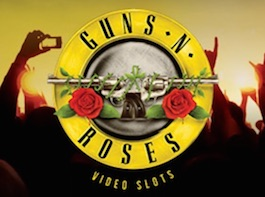 Casino-room-guns