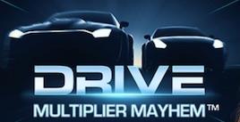 Drive-erbjudande