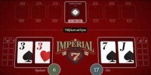 Imperial-7s