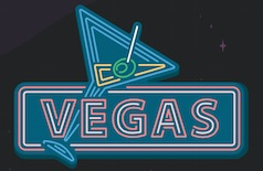 Las-Vegas-casumo