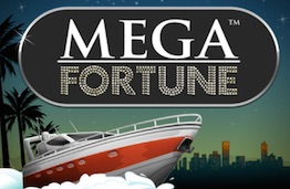 Mega-Fortune-Spinson