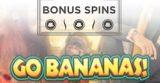 Mrgreen-free-spins