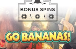Mrgreen-free-spins