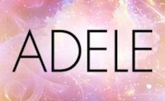 Adele casino cruise
