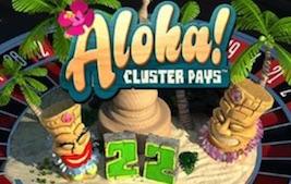 Aloha livecasino