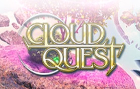Cloud Quest pengaregn