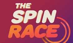 Spin Race betspin