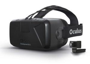 Källa: Oculus.com