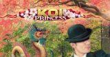 Koi Princess liveroulette