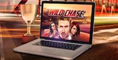 Maria Wild Chase
