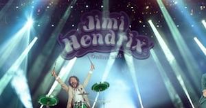Mr Green musikfestival