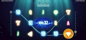 NRVNA slot