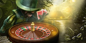 Unibet casinohjul