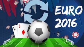 Guts Euro 16