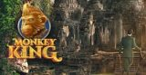 Monkey King pengaregn