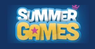 Summer Games Heroes