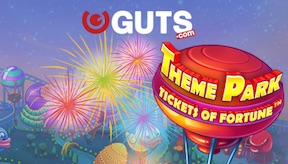 guts theme park spins