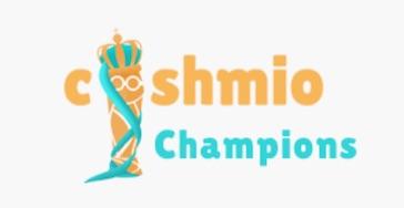 cashmio-champions