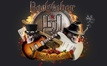 rocktober-betsafe