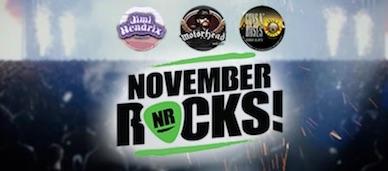 paf-november-rocks