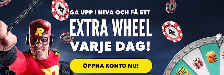 extra-wheel-rizk