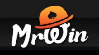 mrwin casino