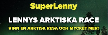superlenny-arktis