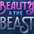 Beauty Beast slot